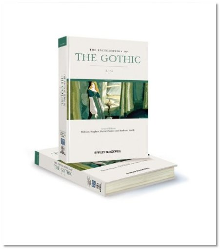 The_Encyclopedia_of_the_Gothic