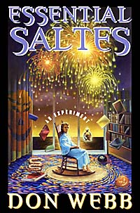 Essential_Saltes_by_Don_Webb