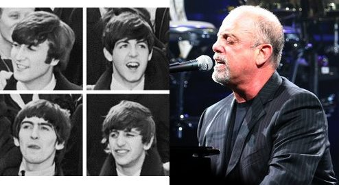 Beatles-Billy_Joel