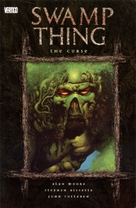 Swamp-Thing-The-Curse