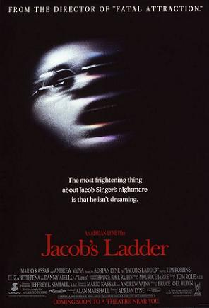 Jacobs_Ladder_poster