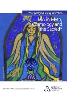MA_in_Myth_Cosmology_and_the_Sacred