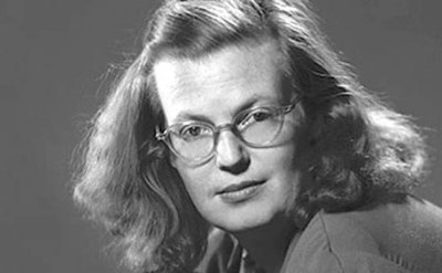 Possibility of evil shirley jackson essay