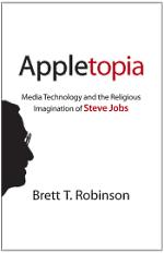 Appletopia_by_Brett_T_Robinson