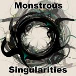 Monstrous_Singularities_150px