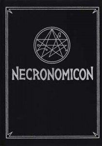 Necronomicon_31st_Anniversary_Edition