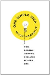 One_Simple_Idea_by_Mitch_Horowitz