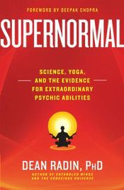 Supernormal_by_Dean_Radin
