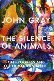 The_Silence_of_Animals_by_John_Gray