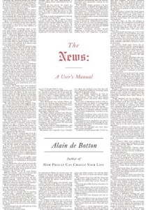 The_News_A_User's_Manual_by_Alain_de_Botton