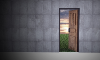 Opened_Doors_to_Heaven