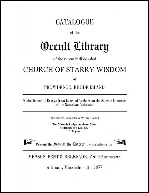 The_Starry_Wisdom_Library_Title_Page